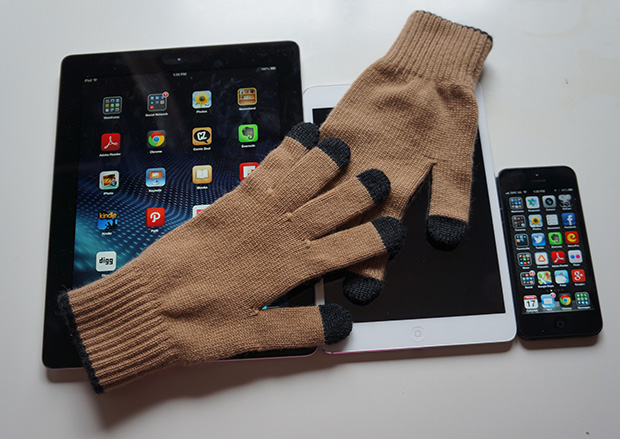 gloves-gadgets