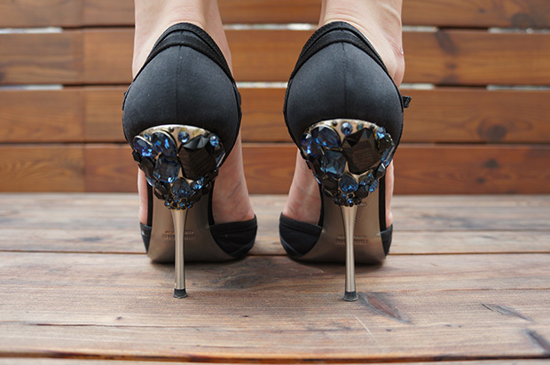 miu-miu-crystalized-heels_09