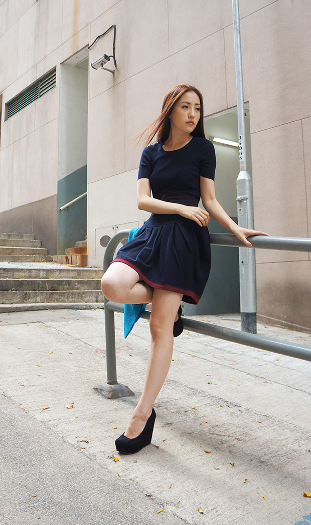 rodier-navy-knit-dress_03