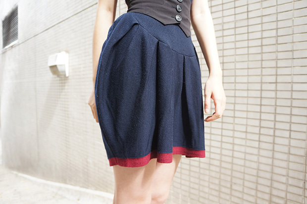rodier-navy-knit-dress_05