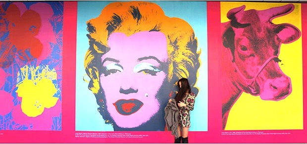 Andy-Warhol-15-minutes-fame-exhibition-hong-kong-2013-16
