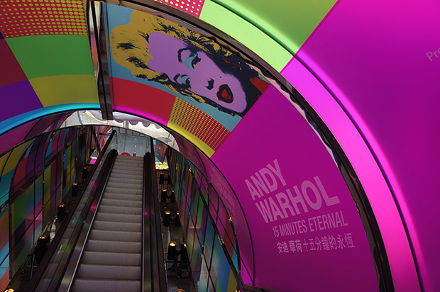 Andy-Warhol-15-minutes-fame-exhibition-hong-kong-2013-6