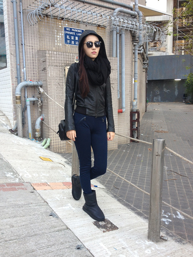hong-kong-streetstyle-fashion-blogger