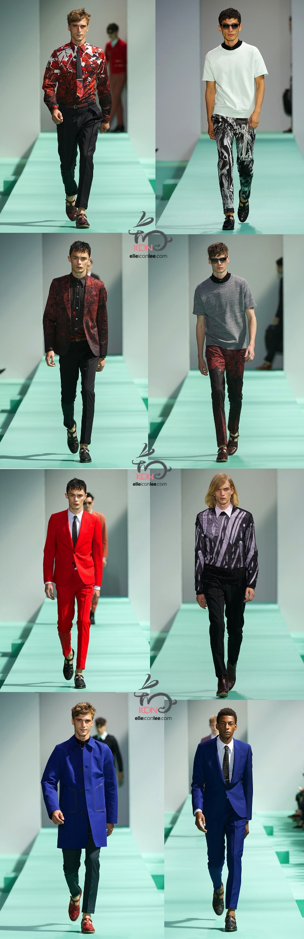 Paul-Smith-2013-spring-summer-men-runway