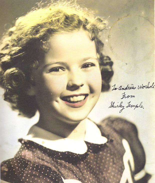 Shirley-Temple-Andy-Warhol
