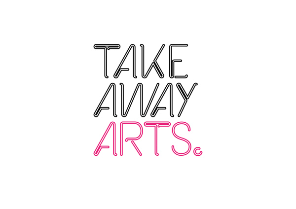affordable-art-fair-take-art-away-hong-kong