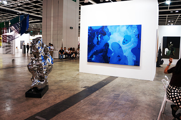 Art_Basel_Hong_Kong_2013_Vernissage_VIP_11
