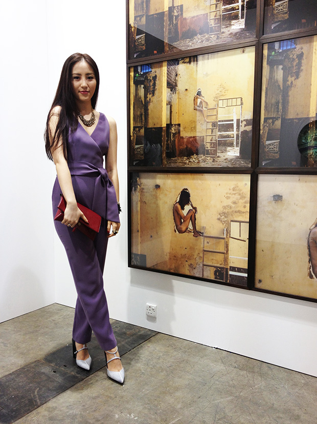 Art_Basel_Hong_Kong_2013_Vernissage_VIP_19