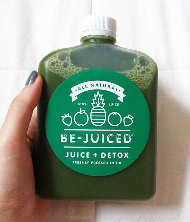 bejuiced_hk_detox_fluid_juice_6_a_day-4