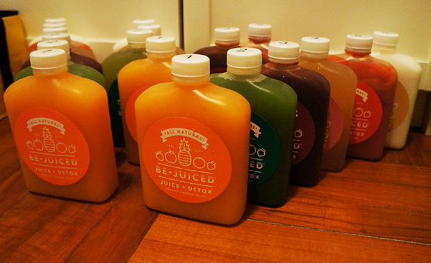 bejuiced_hk_detox_juice_fluid_04