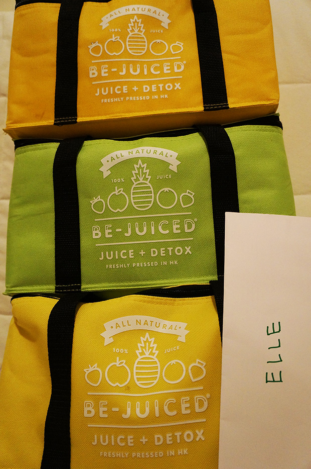 bejuiced_hk_detox_juice_fluid_11