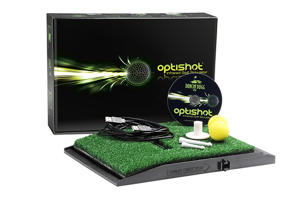 OptiShot_Product_Box