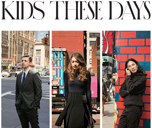 Successful_20_somethings_New_York_Times_Kids_These_Days