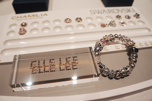 Swarovski_Chamilia_collection_SS2013_03