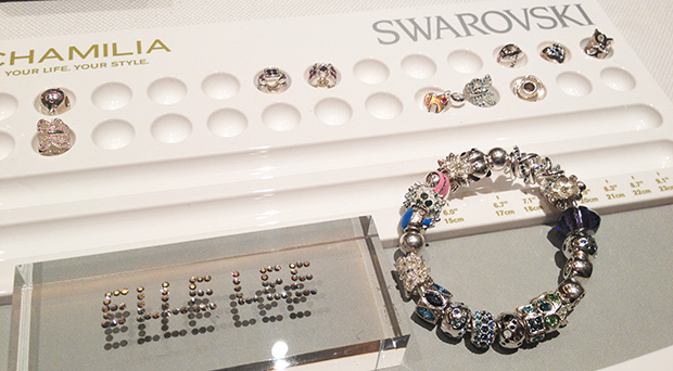 Swarovski_Chamilia_collection_SS2013_08