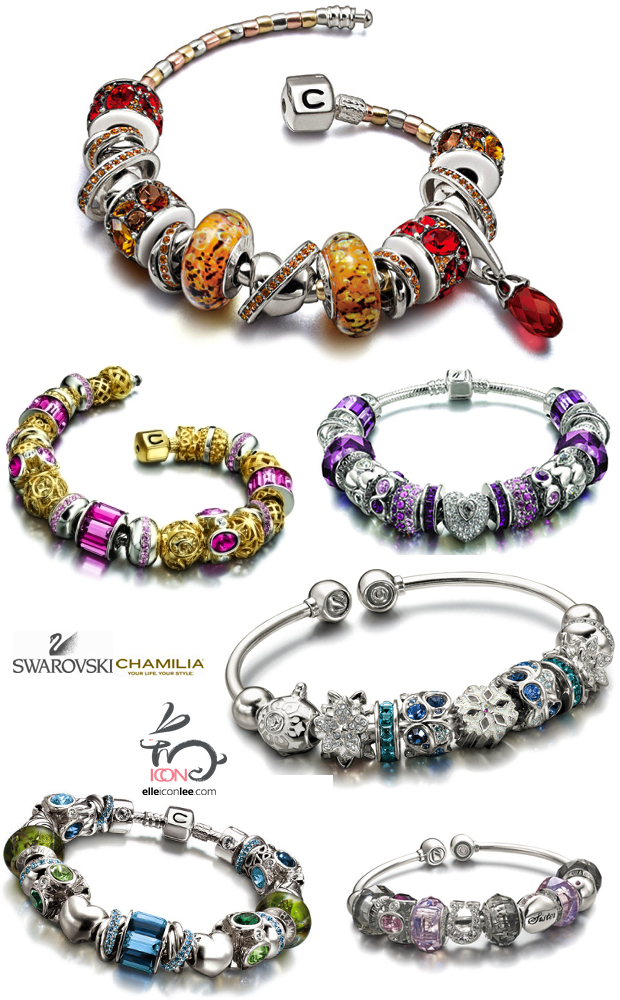 Swarovski_Chamilia_collection_SS2013_20