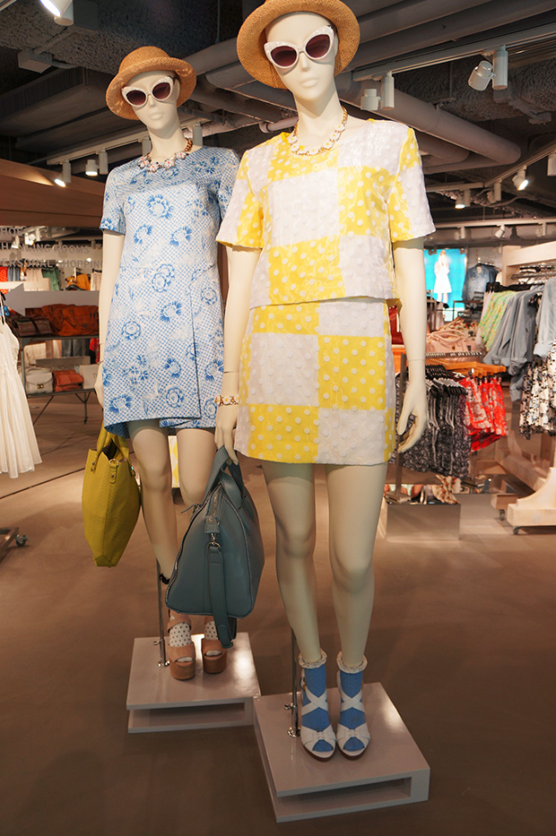 Topshop_HongKong_flagship_store_open_preview_2013_June_elleiconlee-27