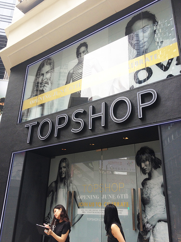 Topshop_HongKong_flagship_store_open_preview_2013_June_elleiconlee-45