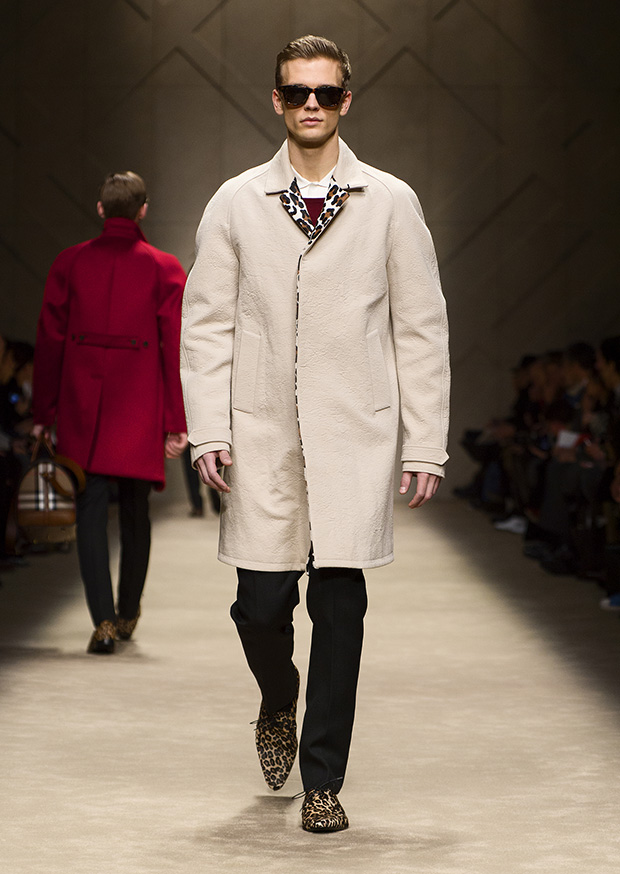 Burberry-Prorsum-Autumn-Winter-2013-Menswear-Collection---Look-16