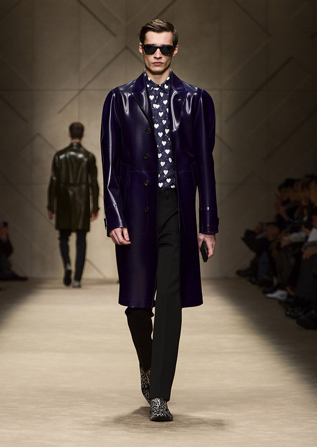 Burberry-Prorsum-Autumn-Winter-2013-Menswear-Collection---Look-37
