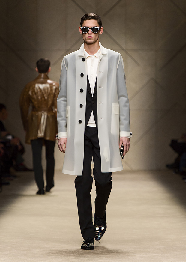 Burberry-Prorsum-Autumn-Winter-2013-Menswear-Collection---Look-43