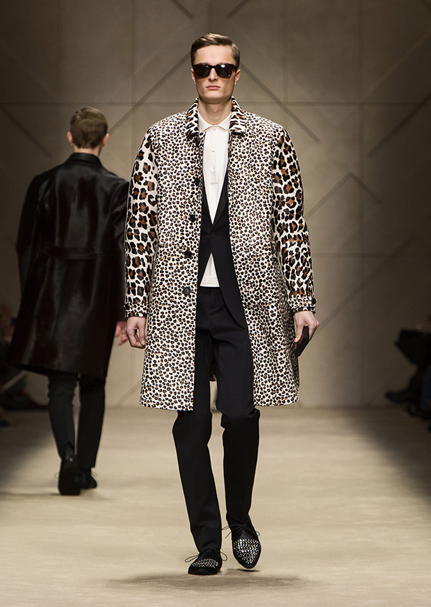 Burberry-Prorsum-Autumn-Winter-2013-Menswear-Collection---Look-44