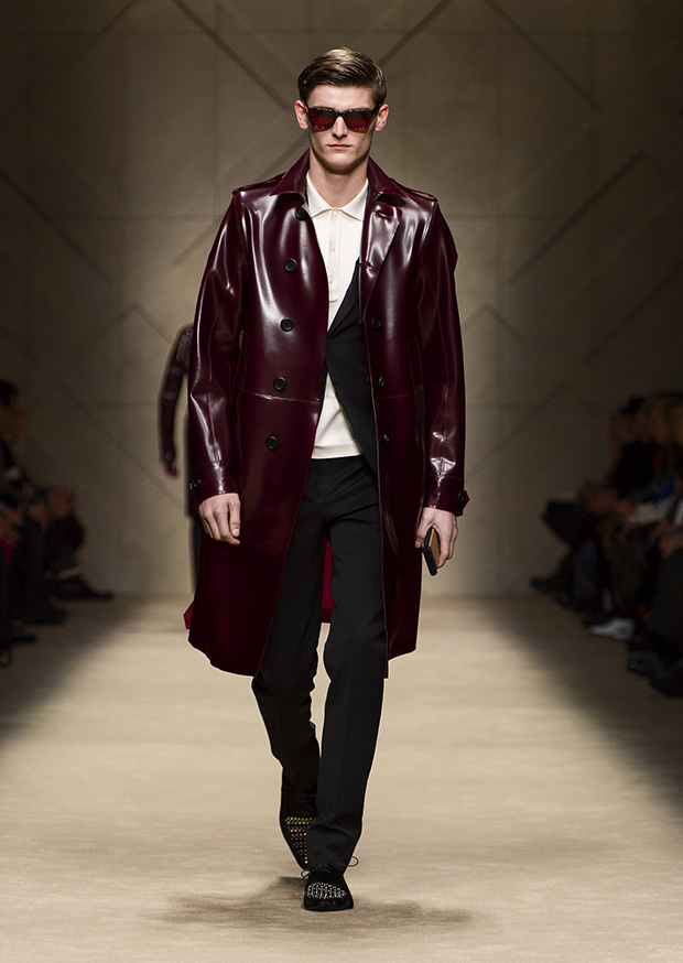 Burberry-Prorsum-Autumn-Winter-2013-Menswear-Collection---Look-48