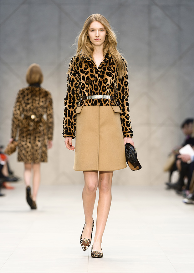 Burberry-Prorsum-Autumn-Winter-2013-Womenswear-Collection---Look-15