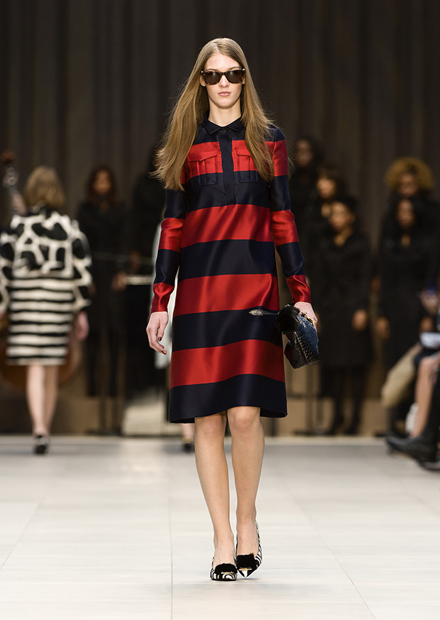 Burberry-Prorsum-Autumn-Winter-2013-Womenswear-Collection---Look-37