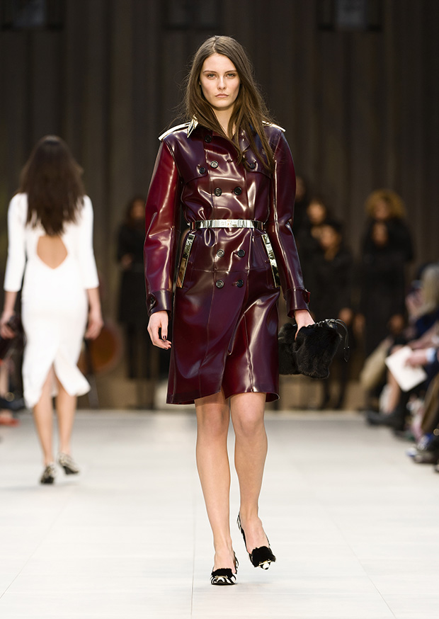 Burberry-Prorsum-Autumn-Winter-2013-Womenswear-Collection---Look-44