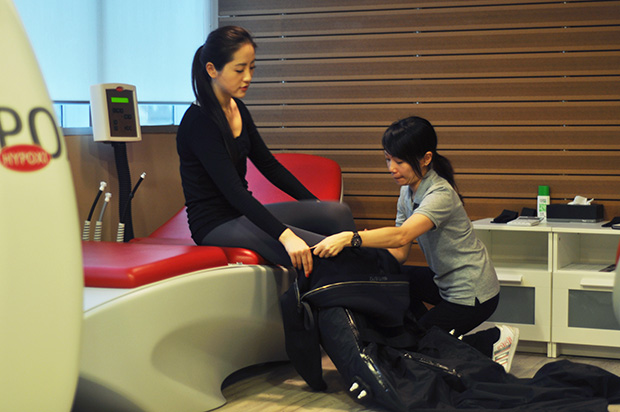hypoxi_hong_kong_TST_review_24