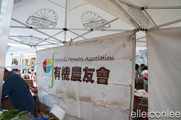 islandeast_markets_sunday_hongkong_elleiconlee_blog-27