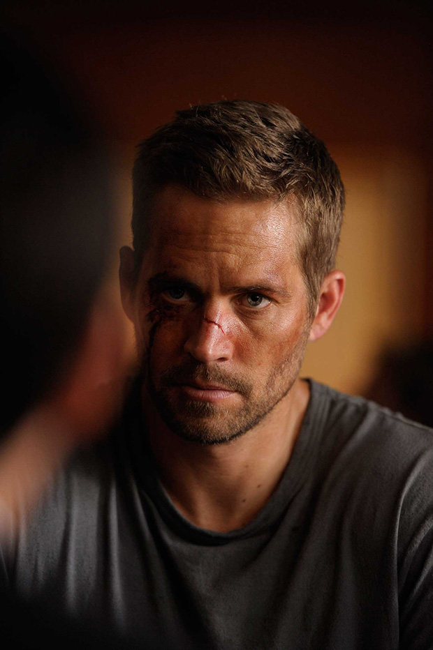 PAUL-WALKER-BRICK-MANSIONS-2014