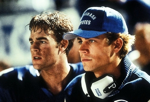 paul-walker-varsity-blues