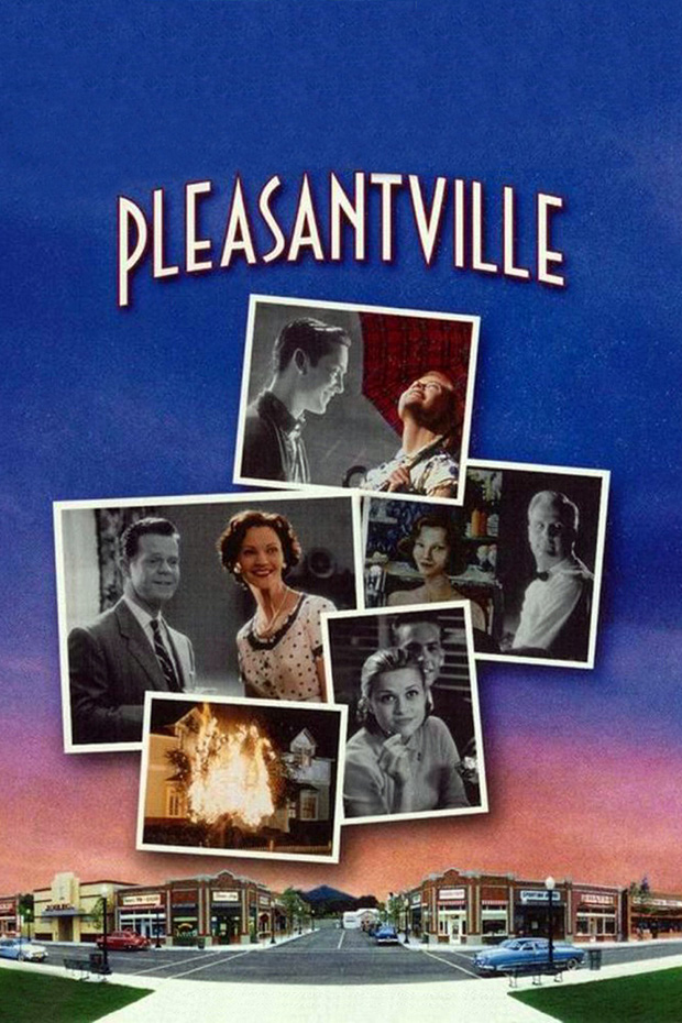 pleasantville-original_paul_walker