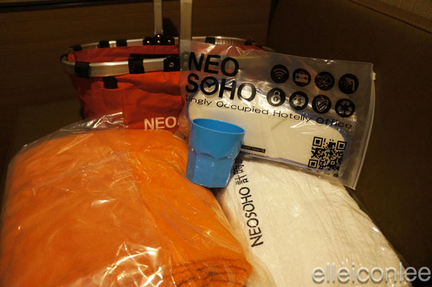 taipei_neosoho_capsule_hotel_review_travel_taiwan-2