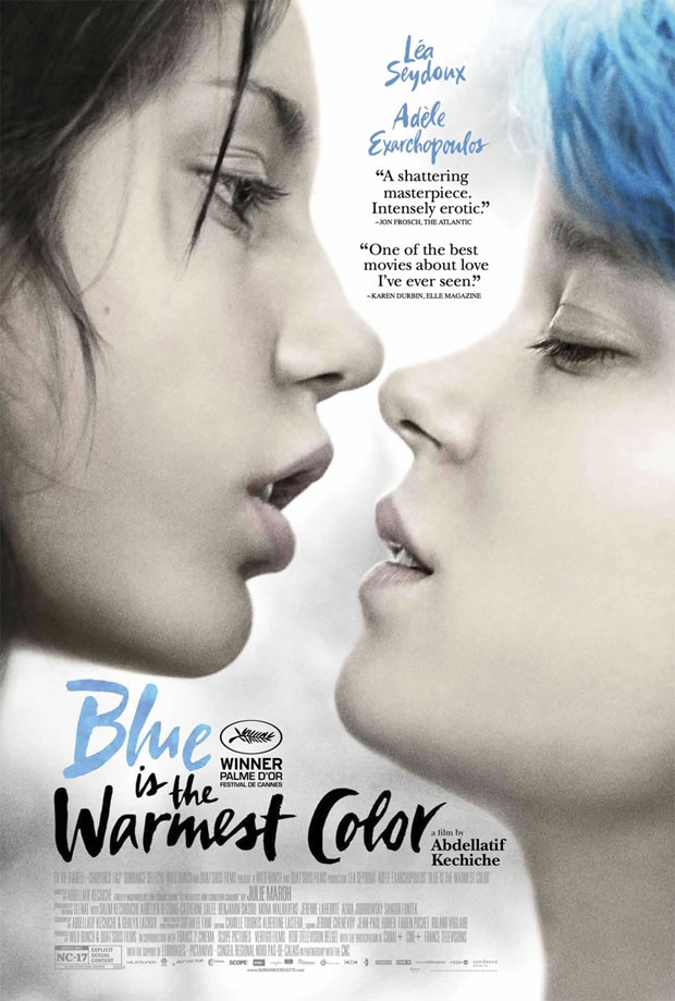 blue-warmest-colour-01