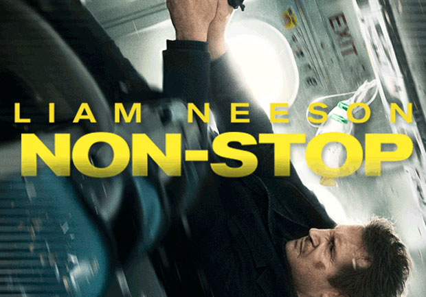 non-stop_movie_liam_neeson