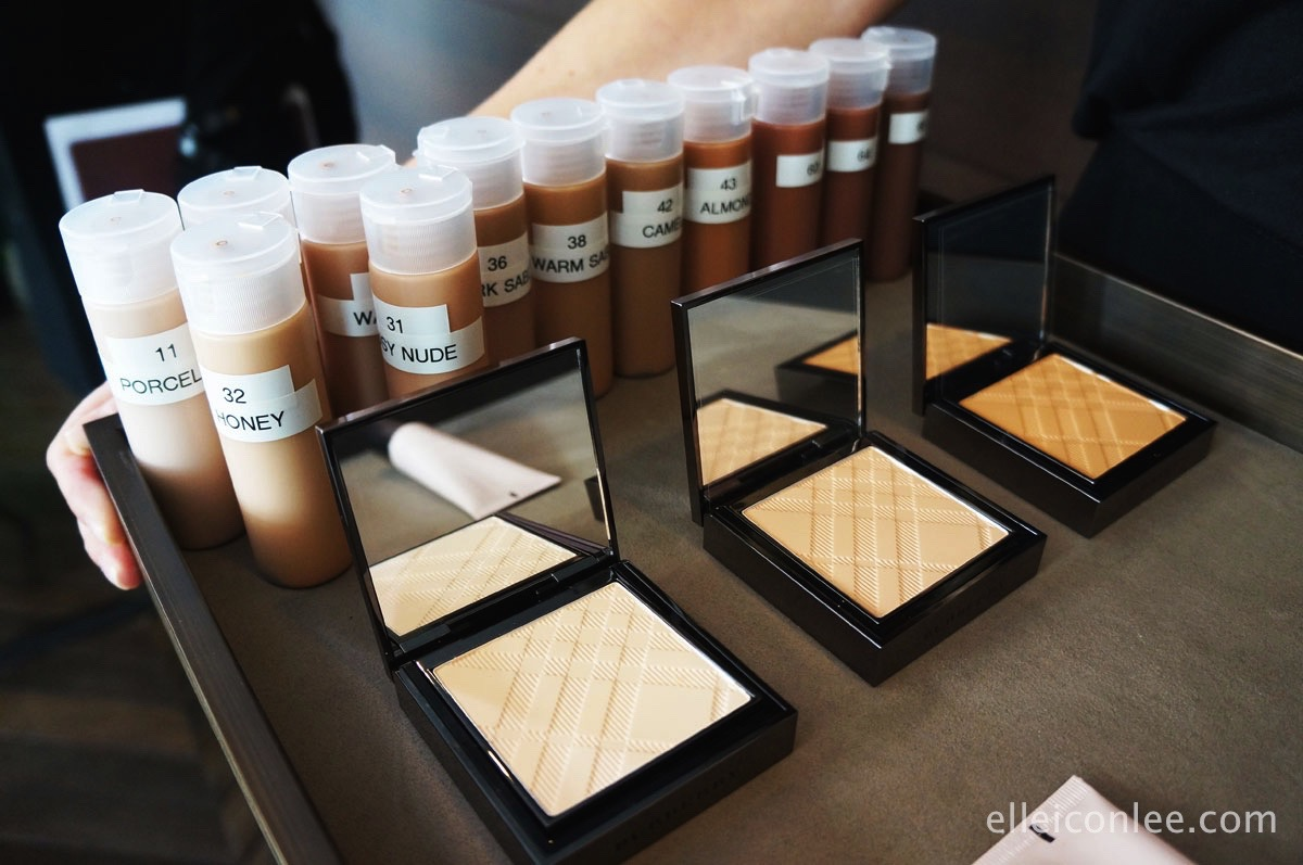 Burberry_beauty_SS2015_exclusive_preview_elleiconlee_07