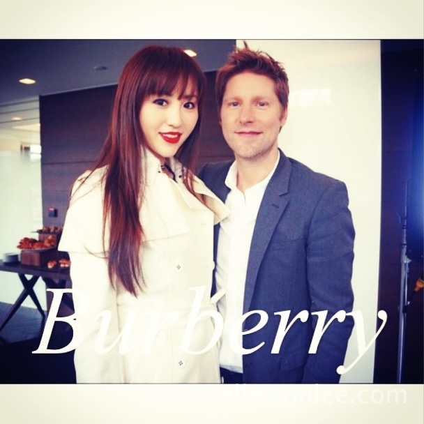 Burberry_beauty_SS2015_exclusive_preview_elleiconlee_19