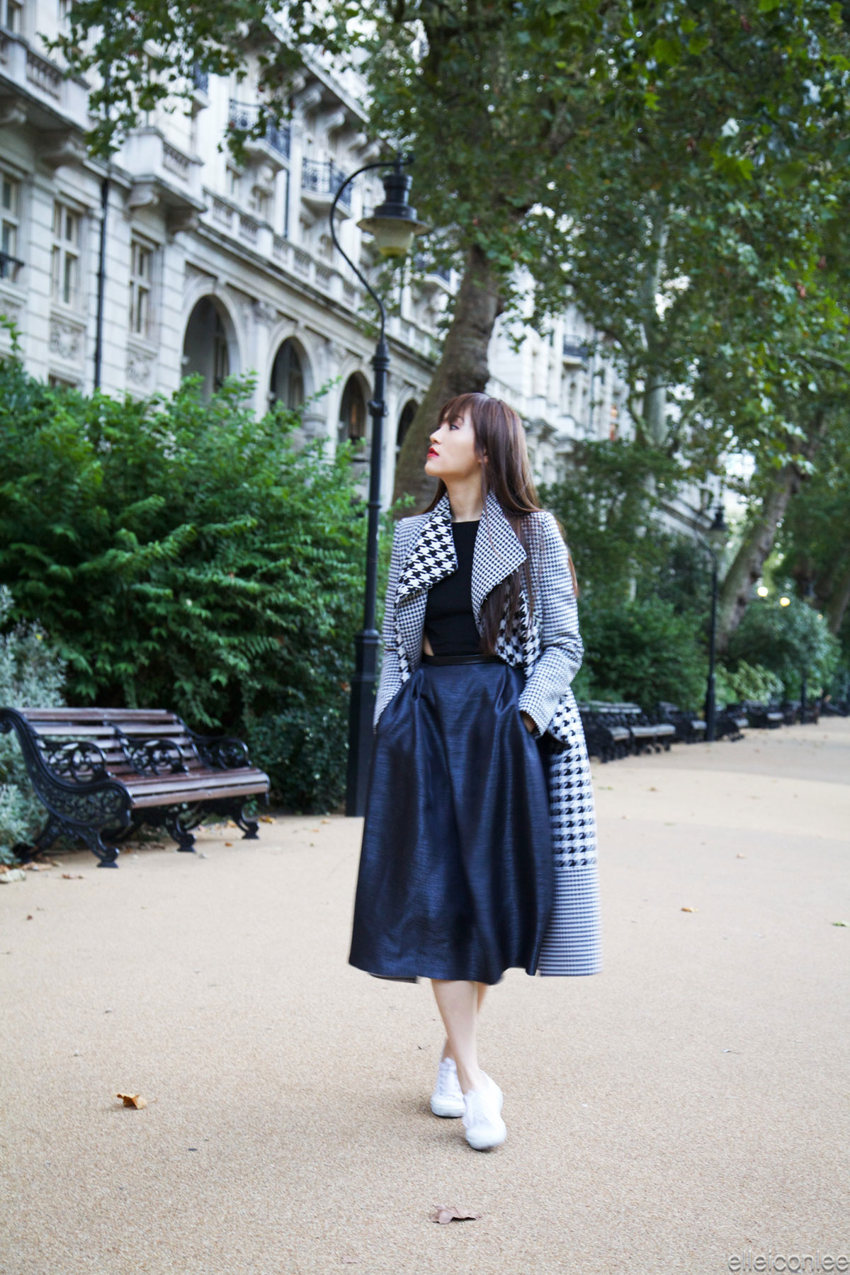 houndstooth_coat_haizhen_wang_2014_london_elleiconlee_01