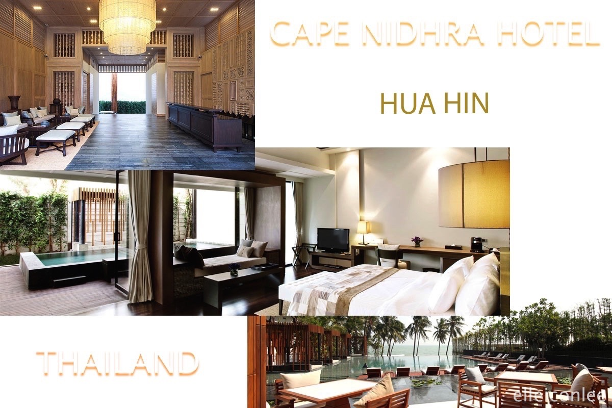 Cape Nidhra hotel_huahin_thailand_review_elleiconlee_travel_asia_2015_Jan_14