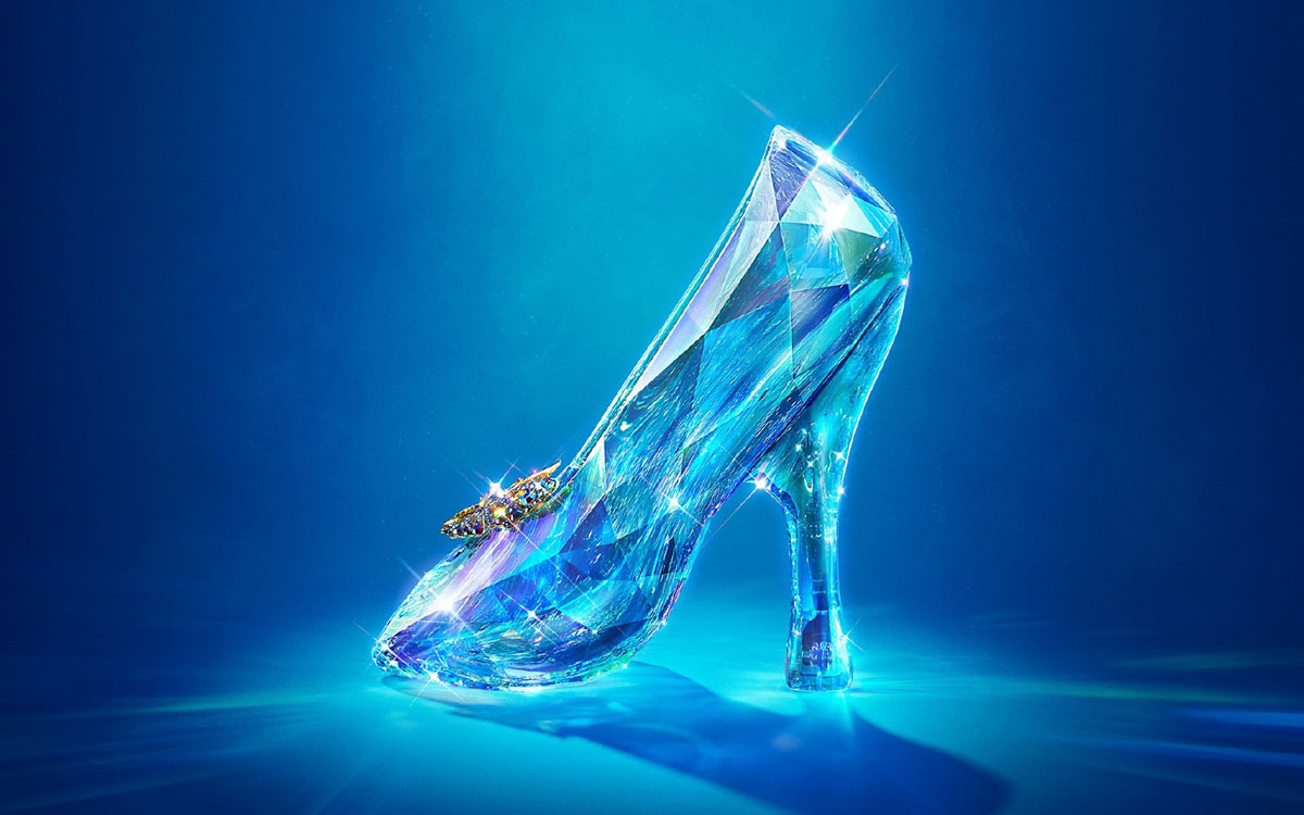 cinderella_hermes_heels_magic_2015_02