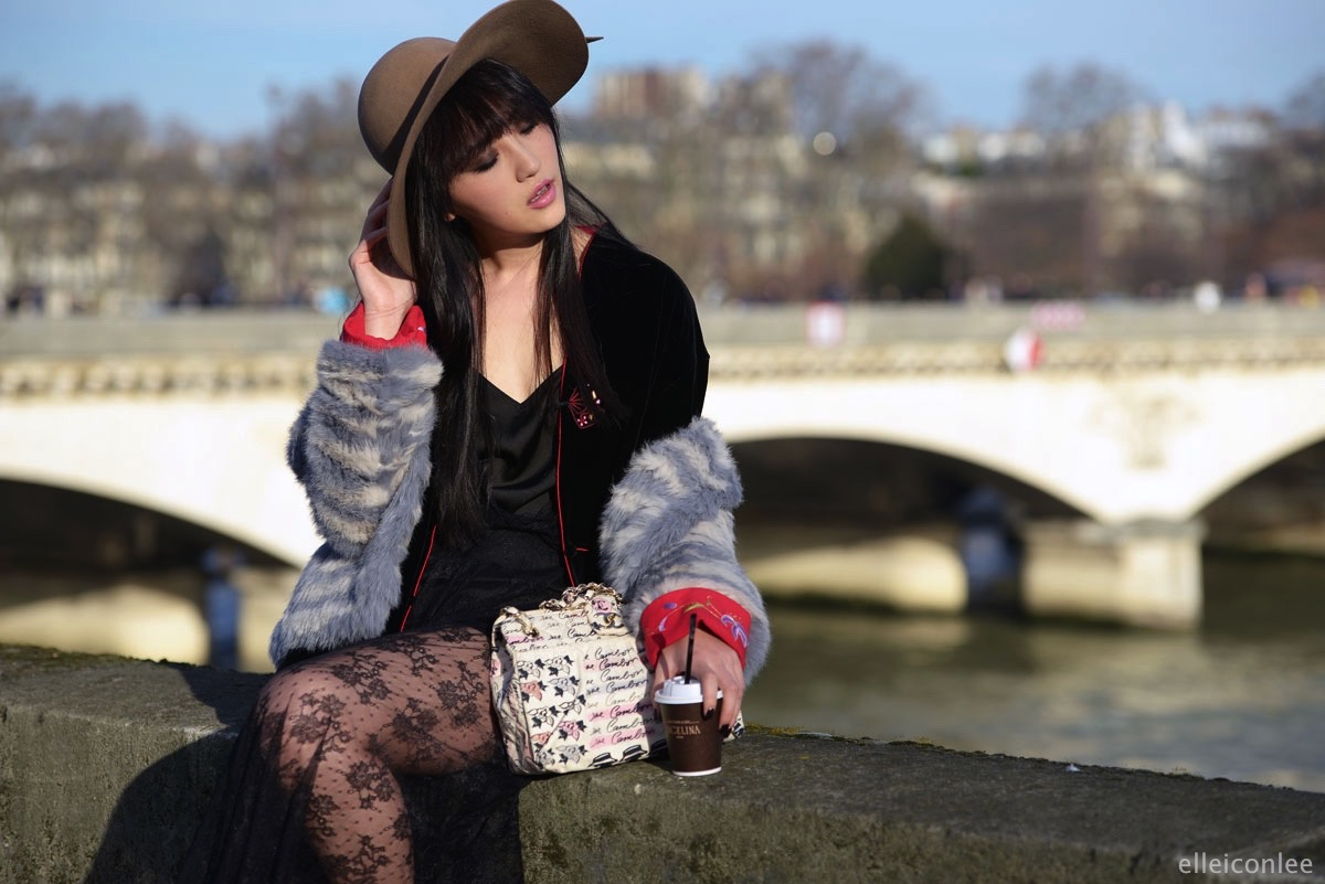 Eiffel Tower_Paris_France_elleiconlee_streetstyle_March_2015_pfw_07