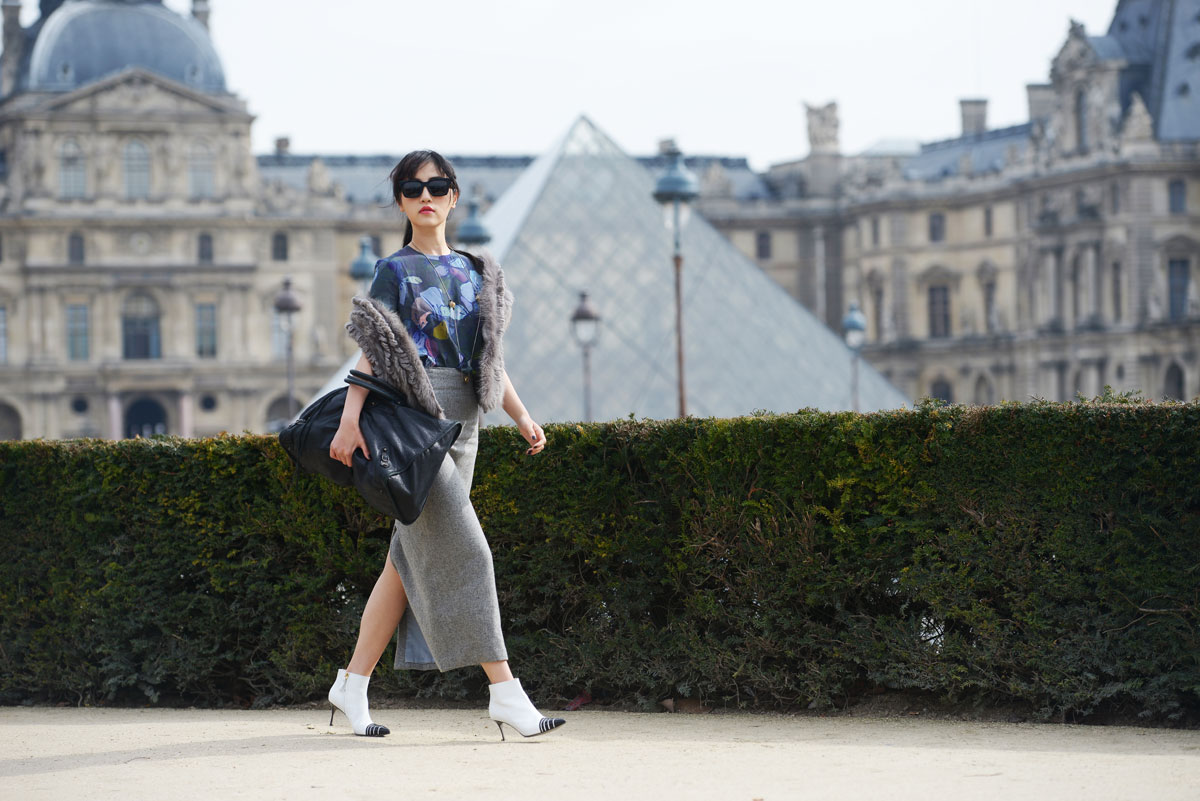 elleiconlee_paris_ellelee_pfw_2015_march_Lourve_street