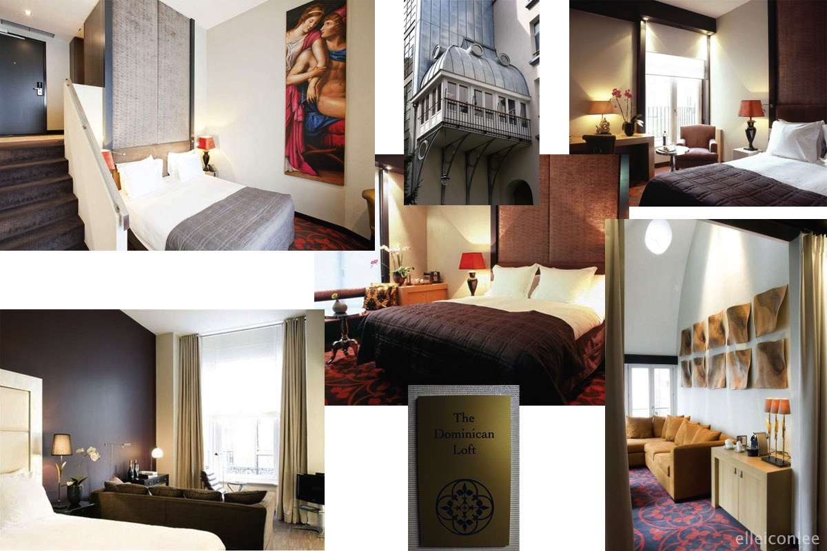 The_Dominican_Loft_rooms_Brussels_Belgium_design_hotel_2015_march_01