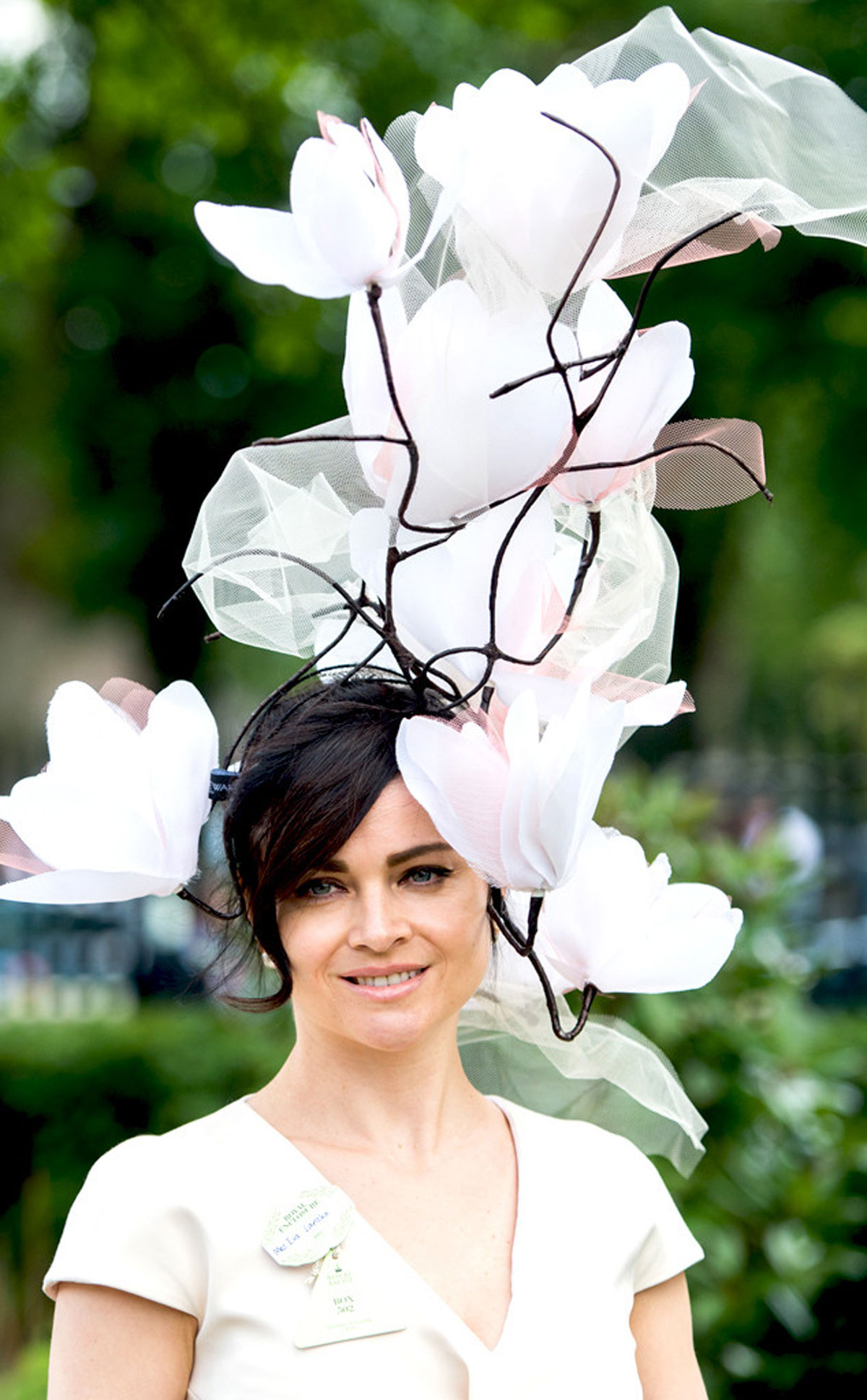 royal_ascot_2015_hats_show_05