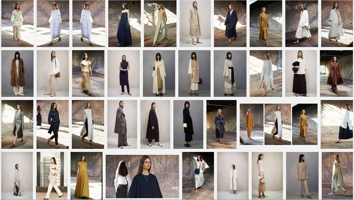 TheRow_Olsen_designs_2015_womenswear_01