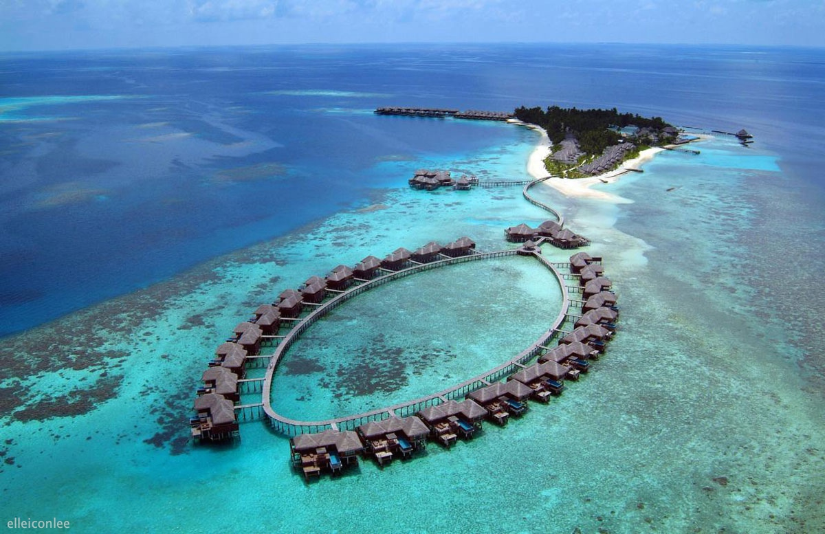 Maldives_Coco_Bodu_Hithi_Aug_2015_elleiconlee_travel_03