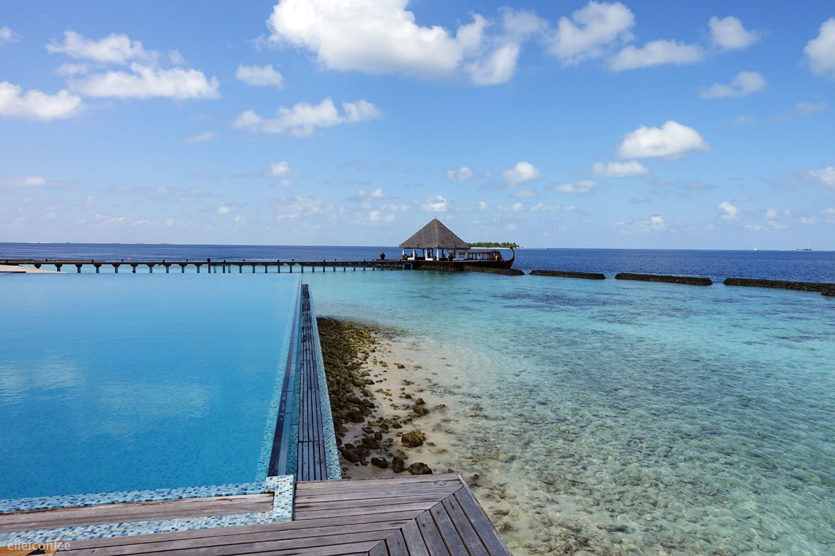 Maldives_Coco_Bodu_Hithi_Aug_2015_elleiconlee_travel_06